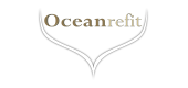 Ocean Refit Yacht Carpentry